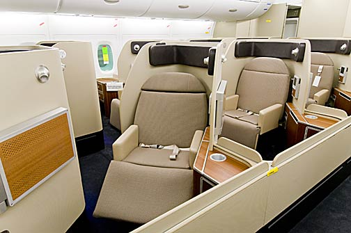 Business Class Flights To Guatemala City Jetsetz Com